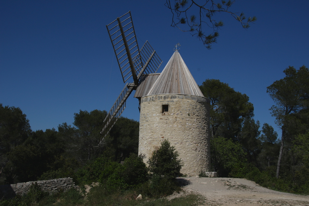 moulin avon2