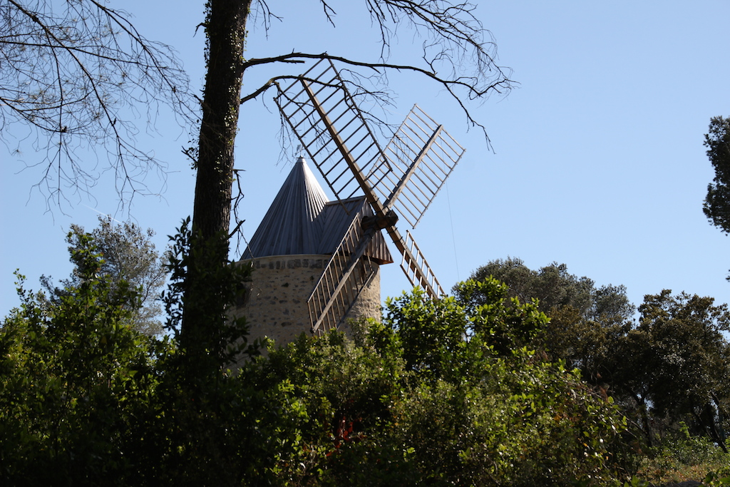 moulin avon6